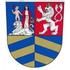 logo Kralovice - městský úřad