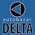logo - AUTOBAZAR DELTA