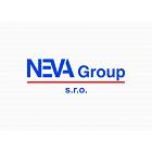 logo - DAF NEVA Group s.r.o.