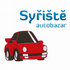 logo - AUTOBAZAR SYŘIŠTĚ