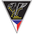 logo Mototour - bikers association Stochov