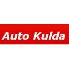 logo - Auto Kulda