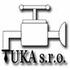 logo TUKA, s.r.o.