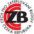 logo Cech pro zateplování budov ČR, o.s.