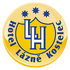 logo Hotel Lázně Kostelec