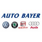 logo - AUTO - BAYER, s.r.o. - Škoda Plus