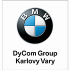 logo - DyCom Group, s.r.o.