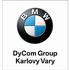 logo - DyCom Group, s.r.o.