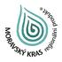 logo MAS Moravský kras o.s.