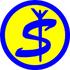 logo - ŠtěpánekAuto