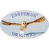 logo ZAYFERUS, o.p.s.