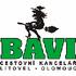 logo CK BAVI