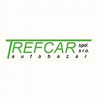 logo - TREFKAR s.r.o.