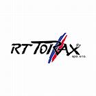 logo - RT TORAX s.r.o.