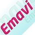 logo BENHOME, s.r.o.