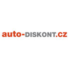 logo - AUTO DISKONT