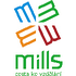 logo Střední odborná škola MILLS