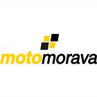 logo - MOTO MORAVA s.r.o.