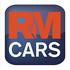 logo - RM cars trading, s.r.o.