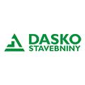 logo DASKO Stavebniny, s.r.o.