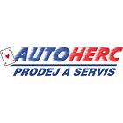 logo - AUTO HERC