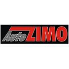 logo - ZIMO s.r.o.