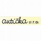 logo - Autíčka s.r.o.