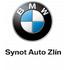 logo - BMW - Synot Auto a.s.