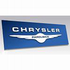 logo - CHRYSLER-PARDUBICE CHDP s.r.o.