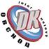 logo DK-obchod.cz - nábytek