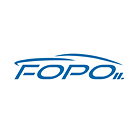 logo - Fopo II., s.r.o.