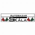 logo - Autobazar Skála