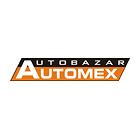 logo - Autobazar AUTOMEX