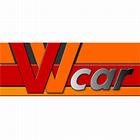 logo - W CAR