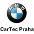 logo - CarTec Praha s.r.o.