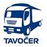 logo Stěhování TAVOČER
