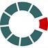 logo Asociace.BIZ - Asociace dodavatelů internetových řešení, o.s.