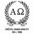 logo PIETA - pohřební ústav
