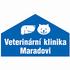 logo Veterinární klinika Maradovi