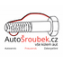 logo Auto Šroubek