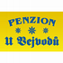logo Penzion U Vejvodů