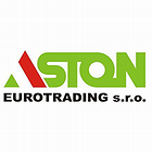 logo - ASTON eurotrading