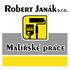logo Robert Janák, s.r.o.