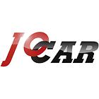 logo - Autobazar JOCAR