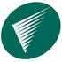 logo Kancelář veřejného ochránce práv - ombudsman