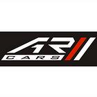 logo - AR CARS, s.r.o.