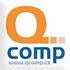 logo QComp - Ing. Roman Kvapil