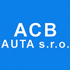logo - ACB AUTA s.r.o.