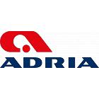 logo - Adria karavany Morava - Michal Provázek s.r.o.
