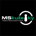 logo MS Kuželky